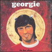 Georgie The Best Album