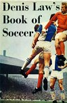 Denis Law's Book of Soccer No 4