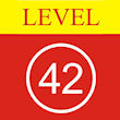 Level 42 in Manchester