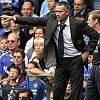 Sign On Mourinho!