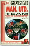 The Greatest Ever Manchester United Team on video to buy