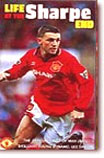 Life At The Sharpe End - The Lee Sharpe Story on video to buy