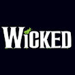 Wicked in Manchester