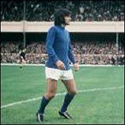 George Best (1968)6