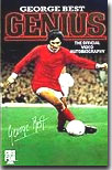 George Best - Genius - The Official Video Autobiography