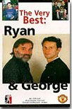 Manchester United - The Very Best: Ryan and George