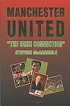 The Irish Connection by Stephen McGarrigle