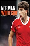 Norman Whiteside book - My Memories of Manchester United