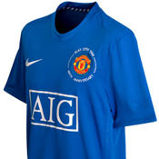 ea5306d48 2008-09 - Manchester United third shirt